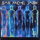Original Album Classics (Box-Set): Chronology (Remastered) CD4