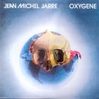 Original Album Classics (Box-Set): Oxygene (Remastered) CD1