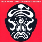 Original Album Classics (Box-Set): The Concerts In China - Part II (Remastered) CD3
