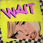 Maroon 5 - Wait (CDS)