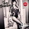 Toni Braxton - Sex & Cigarettes (Target Exclusive Deluxe Edition)
