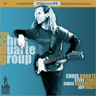 Chris Duarte Group - The Fan Club