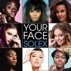 Solex - Your Face