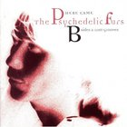 The Psychedelic Furs - Here Came The Psychedelic Furs