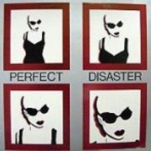 Perfect Disaster (Vinyl)