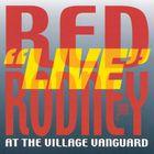 'live' At The Village Vanguard (Vinyl)