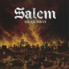 Salem - Dark Days