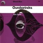 Ghost Box CD4