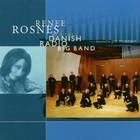 Renee Rosnes - Renee Rosnes And The Danish Radio Big Band