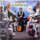 Steve Goodman - Affordable Art (Vinyl)