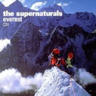 Supernaturals - Everest