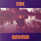 Ride - Birdman (EP)
