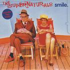Supernaturals - Smile