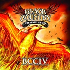 Black Country Communion - Bcc IV (Vinyl)