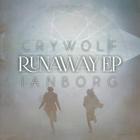 Runaway (With Ianborg) (EP)