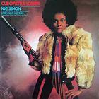 Cleopatra Jones (With Millie Jackson) (Vinyl)
