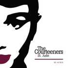 The Courteeners - St. Jude Re:wired