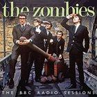 The BBC Radio Sessions CD1
