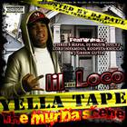 Yella Tape (The Murda Scene)