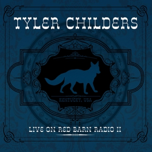 Live On Red Barn Radio II