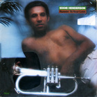 Eddie Henderson - Runnin' To Your Love (Vinyl)