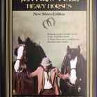 Heavy Horses (New Shoes Edition) CD2