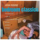 Josh Rouse - Bedroom Classics Vol. 1 (EP)