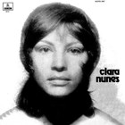 Clara Nunes (Vinyl)