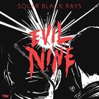 Solar Black Rays (EP)