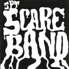 JPT Scare Band - Acid Acetate Excursion