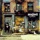 Magnet - On Your Side
