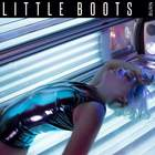 Little Boots - Burn