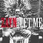 Let Me (CDS)
