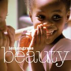 Lemongrass - Beauty