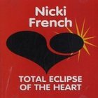 Total Eclipse Of The Heart (MCD)