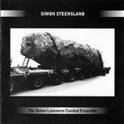 The Simon Lonesome Combat Ensemble