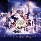 Alan Silvestri - Ready Player One: Original Motion Picture Soundtrack