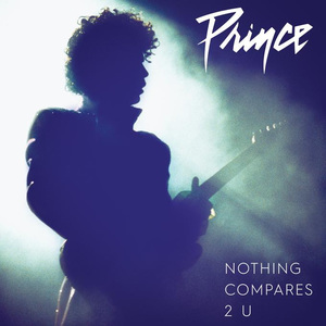Nothing Compares 2 U (CDS)