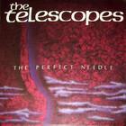 The Perfect Needle (EP)