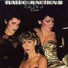 Tuxedo Junction II - Take The A Train (Vinyl)