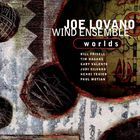 Joe Lovano - Worlds