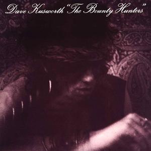 The Bounty Hunters (Vinyl)