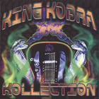 Kollection CD1
