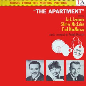 The Mgm Soundtrack Treasury CD10