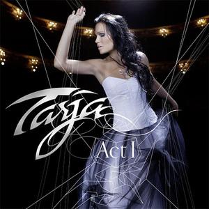Act I (Live) CD1