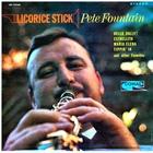 Pete Fountain - Licorice Stick (Vinyl)