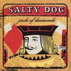 Salty Dog - Jack Of Diamonds