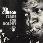 Tears For Dolphy (Vinyl)