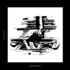 The Lufthansa Heist (EP) (Vinyl)