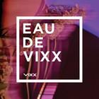 Eau De Vixx